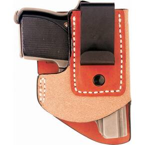 DeSantis Style 020 Pop-Up Holster