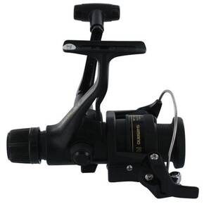 Shimano IX R Spinning Reel 0BB 4.1:1  4/140  8.4oz