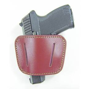 Personal Security Products Belt Slide Holster