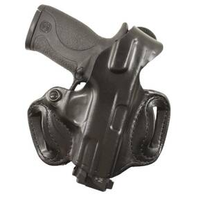 DeSantis #085 Thumb Break Mini Slide Holster