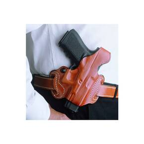 DeSantis Thumb Break Mini Slide Holster