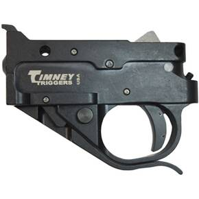 Timney Ruger 10/22 Complete Drop-In Trigger Assembly #1022-1C