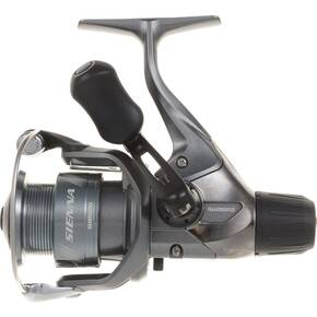 Shimano Sienna RE Spinning R/L  1+1  5.2:1  4/140 9.5oz