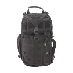 Allen Company Lite Force Tactical Pack Black 10854