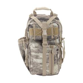Allen Company Lite Force Tactical Pack Atacs-Au 10856