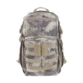 Allen Company Elite Tactical Pack Atacs-Au 10860