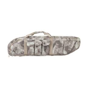 "Allen Company Battalion Tactical Case Atacs-Au 42"" 10916"