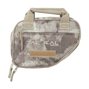 "Allen Company Battalion Single Handgun Case ATACS-AU 10"" 10941"
