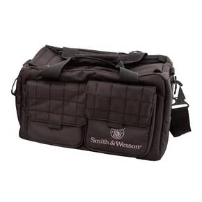 Battenfeld Technologies Recruit Rangebag