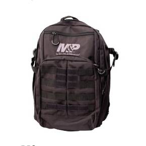 Battenfeld Technologies Duty Series Backpack