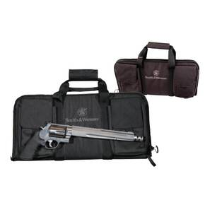 Battenfeld Technologies Magnum Handgun case
