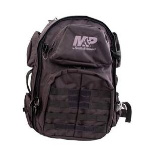 Battenfeld Technologies Pro Tac Backpack
