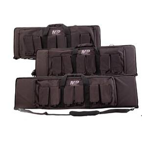 M&P Smith & Wesson Pro Tactical Gun Case