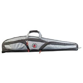 Thompson Center Soft Sided Rifle Case