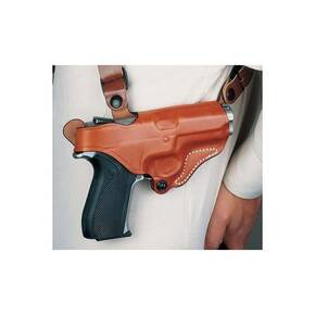 #11 NYUNDERCOVR HOLSTER ONLY FOR SIG P320 AND P250 COMPACT/CARRY TAN RH