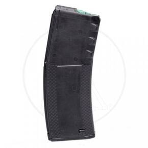 Troy BattleMag AR-15 Rifle Magazine .223/5.56 30/rd Black