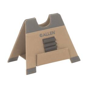 Allen Alpha-Lie Folding Gun Rest