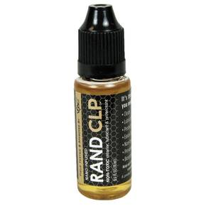 Viking Tactic Vtac Rand CLP-.6 oz