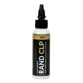 Viking Tactics Rand CLP 2 oz