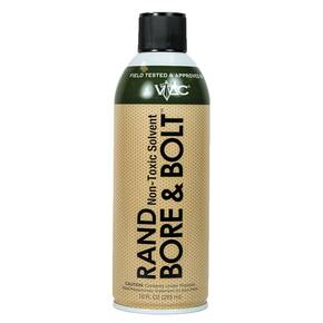 Viking Tactics Rand Bore & Bolt 10oz Aerosol
