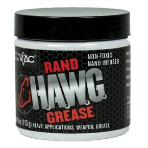 Viking Tactics Vtac H.A.W.G. - Heavy Applications Weapon Grease-4oz
