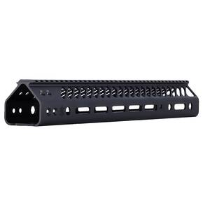 "Seekins SP3R 15"" MLOK Rail System Ruger Precision Compatible"