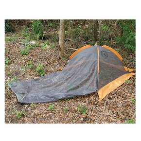 UST - Ultimate Survival Technologies Bug Tent with Fine Mesh