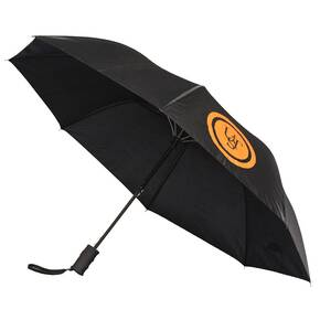 UST Compact Umbrella - Black