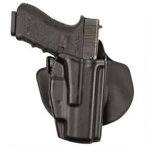 Safariland 5378 Gls Paddle & Belt for Glock 19-23