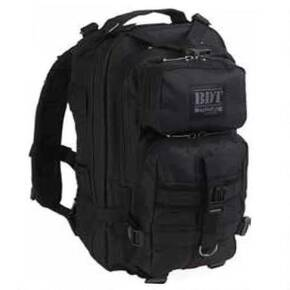 Bulldog Compact Back Pack
