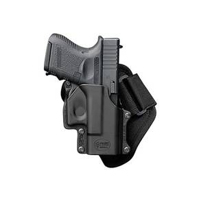 FOR GLOCK 43 ANKLE HOLSTER