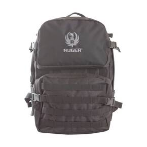 Allen Ruger Barricade Tactical Pack