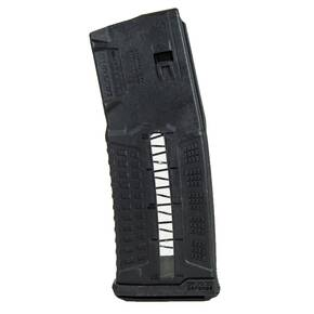 The Mako Group M16/M4/AR-15 5.56x45mm Magazine 30/rd