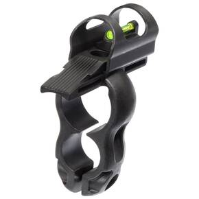 HiViz Interchangeable LitePipes Front Sight For Henry H001M .22 Mag