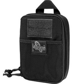 Maxpedition Fatty Pocket Organizer - Black