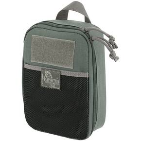 Maxpedition Beefy Utility / Tool Pocket Organizer - Foliage Green