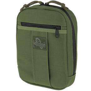 Maxpedition JK-2 Concealed Carry Pouch - OD Green