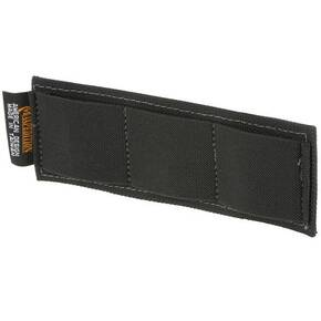 Maxpedition Triple Mag Magazine Holder - Black