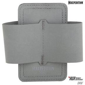 Maxpedition DMW Dual Mag Wrap - Gray