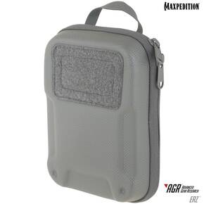 Maxpedition ERZ Everyday Organizer - Gray