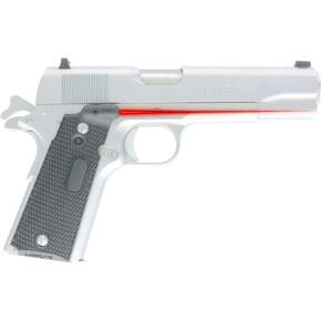 LaserLyte Laser Sight Trainer 1911 Full Size (UTB-19F)
