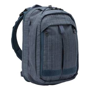 VertX Transit Sling 2.0 - Heather Navy