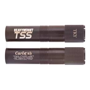 Carlson's TSS Turkey Choke Tube for Benelli Crio Plus 12 Gauge .665