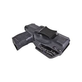 Sig Sauer Blackpoint Tactical Holster - Left Hand
