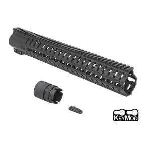 CMMG Hand Guard Kit Mk3 RKM15