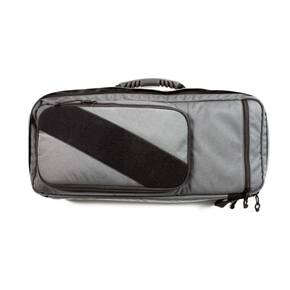 Haley Strategic INCOG Subgun Bag - Disruptive Grey