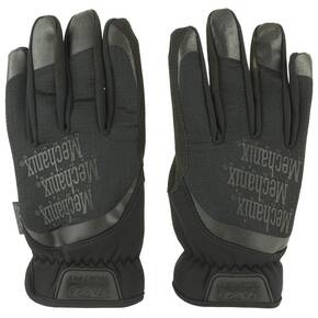 Mechanix Wear FastFit Gloves Covert -  Medium