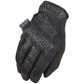Mechanix Wear Original Covert Gloves - Large