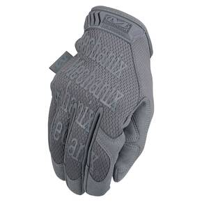 Mechanix Wear Original Gloves Wolf Grey - X-Large