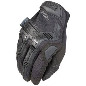 Mechanix Wear M-Pact Gloves Covert - X-Large